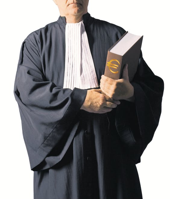 advocaat2
